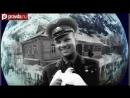 100 секунд: День Космонавтики. Россия требует Бута