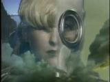 Joanna Stingray - Интервью клип на песню War