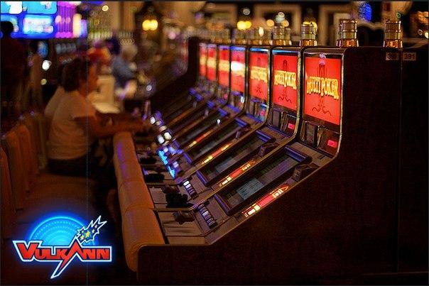 Игровые аппараты на тенерифе игры игровые автоматы без логина регистрации играть без скачивания