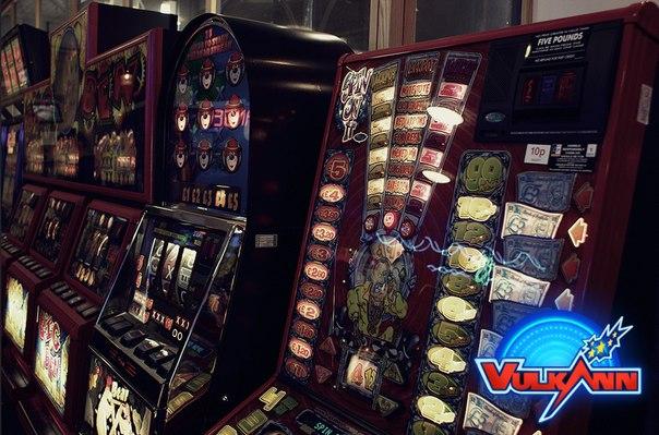 Игровой автомат Mr Vegas играть бесплатно онлайн