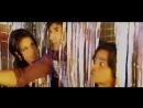 Medley [Full Song] Action Replayy - Akshay Kumar, Aishwarya Rai Bachchan