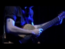 Jon Gomm - Passionflower - Live 2012
