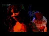Mobb Deep feat. 50 Cent - The infamous (2006)