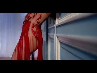 Новый Клип обнаженной Шакиры и Рианны Can't Remember to Forget You
