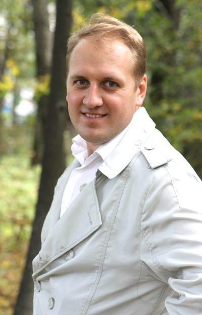 Сергей Шарапов