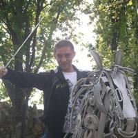 Дмитрий Заленский