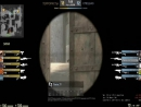 1 shot 3 kill