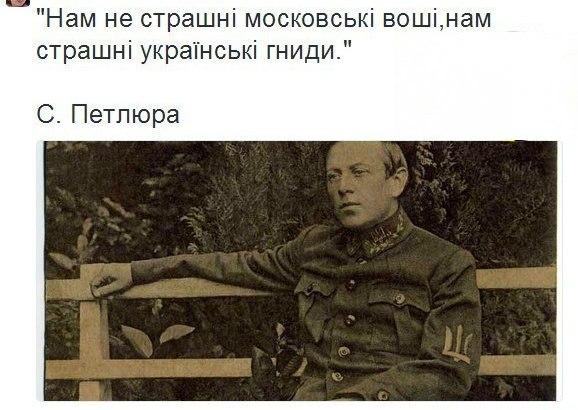 """Минюст проверит судей, которые отказались рассматривать дело о запрете КПУ: """"Этот суд подыгрывал Коммунистической партии"""" - Цензор.НЕТ 4114"""