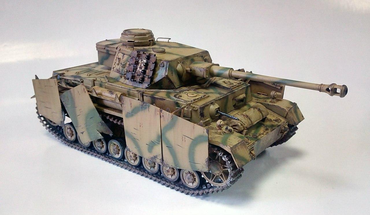 Бронетехника и артиллерия ZRgkN42yrZE