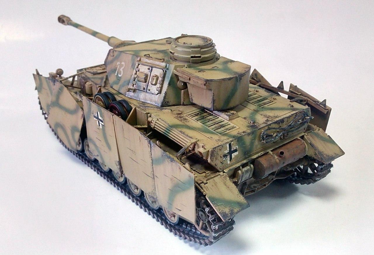 Бронетехника и артиллерия C1WJGdDfShs