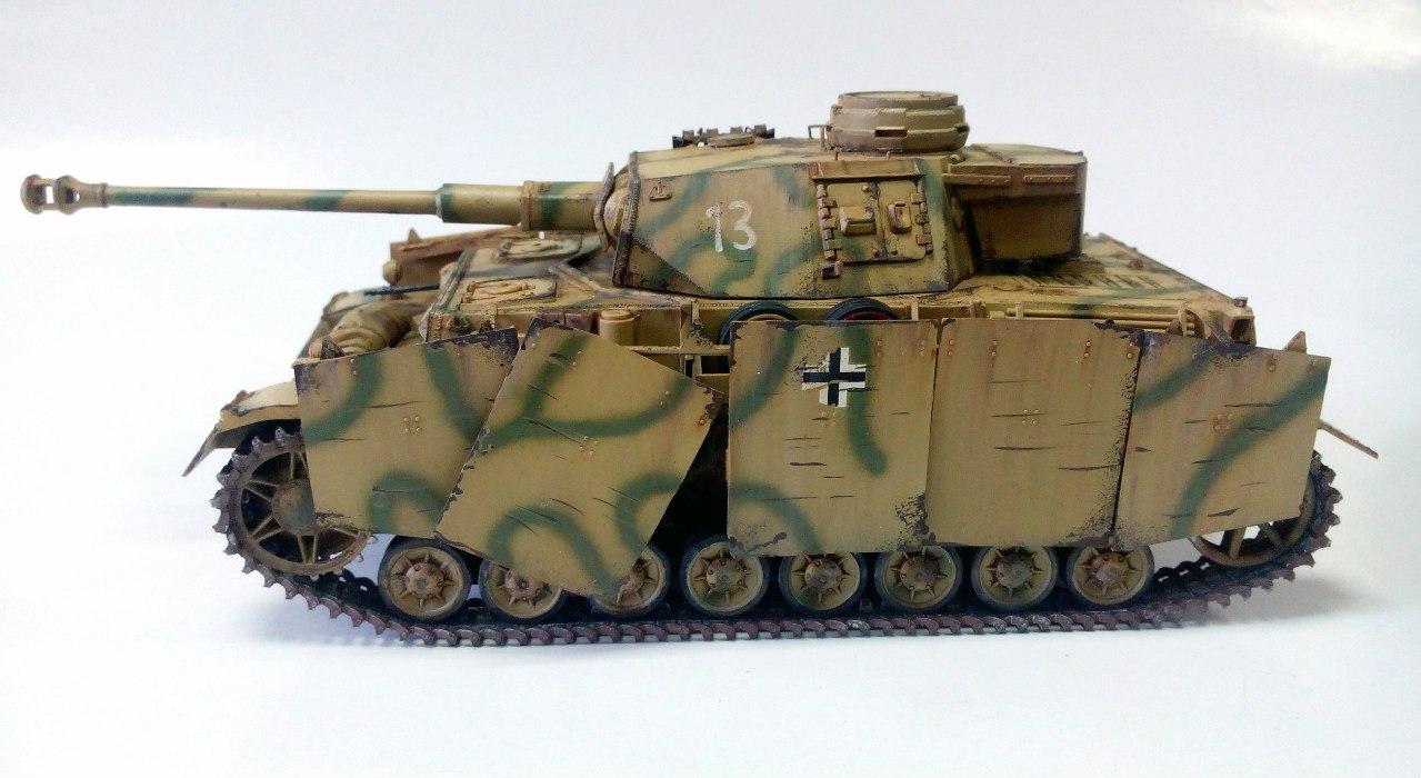 Бронетехника и артиллерия ZhEt5_awNco