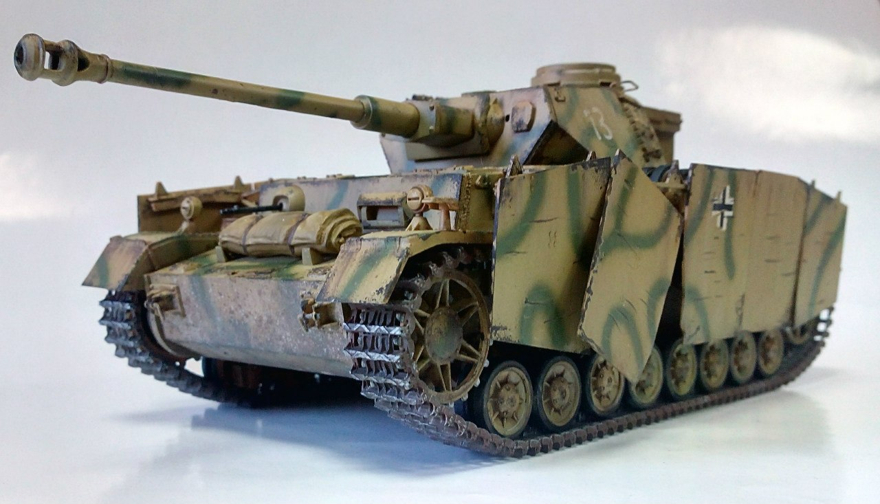 Бронетехника и артиллерия J4kIAdUWIko