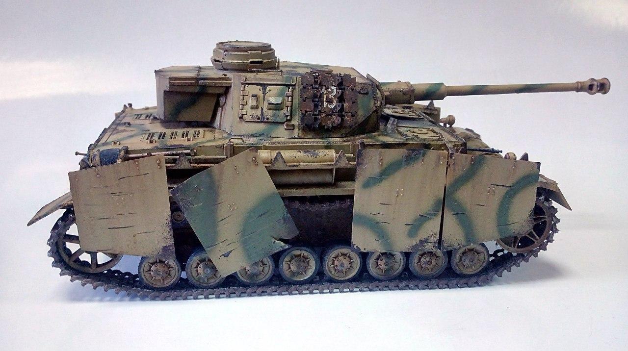 Бронетехника и артиллерия 5DbAUw7XrCM