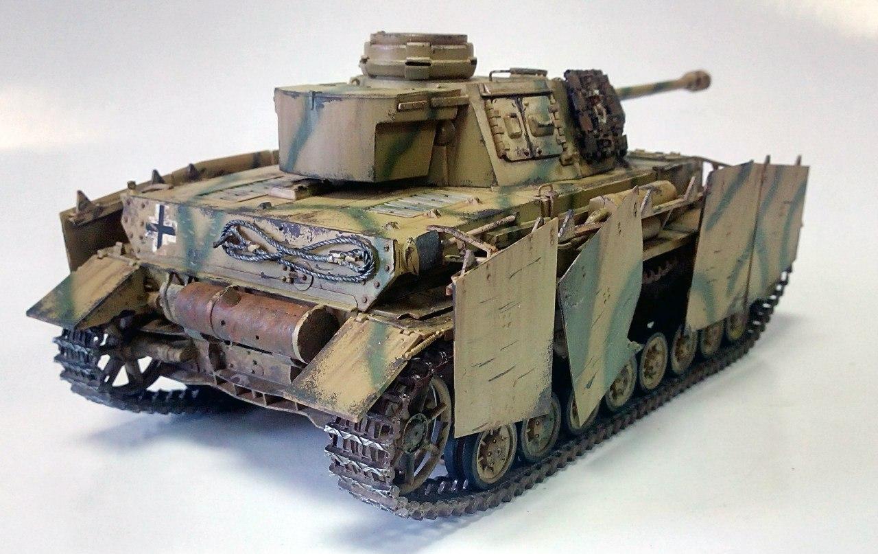 Бронетехника и артиллерия Q8fIMz8ubbk