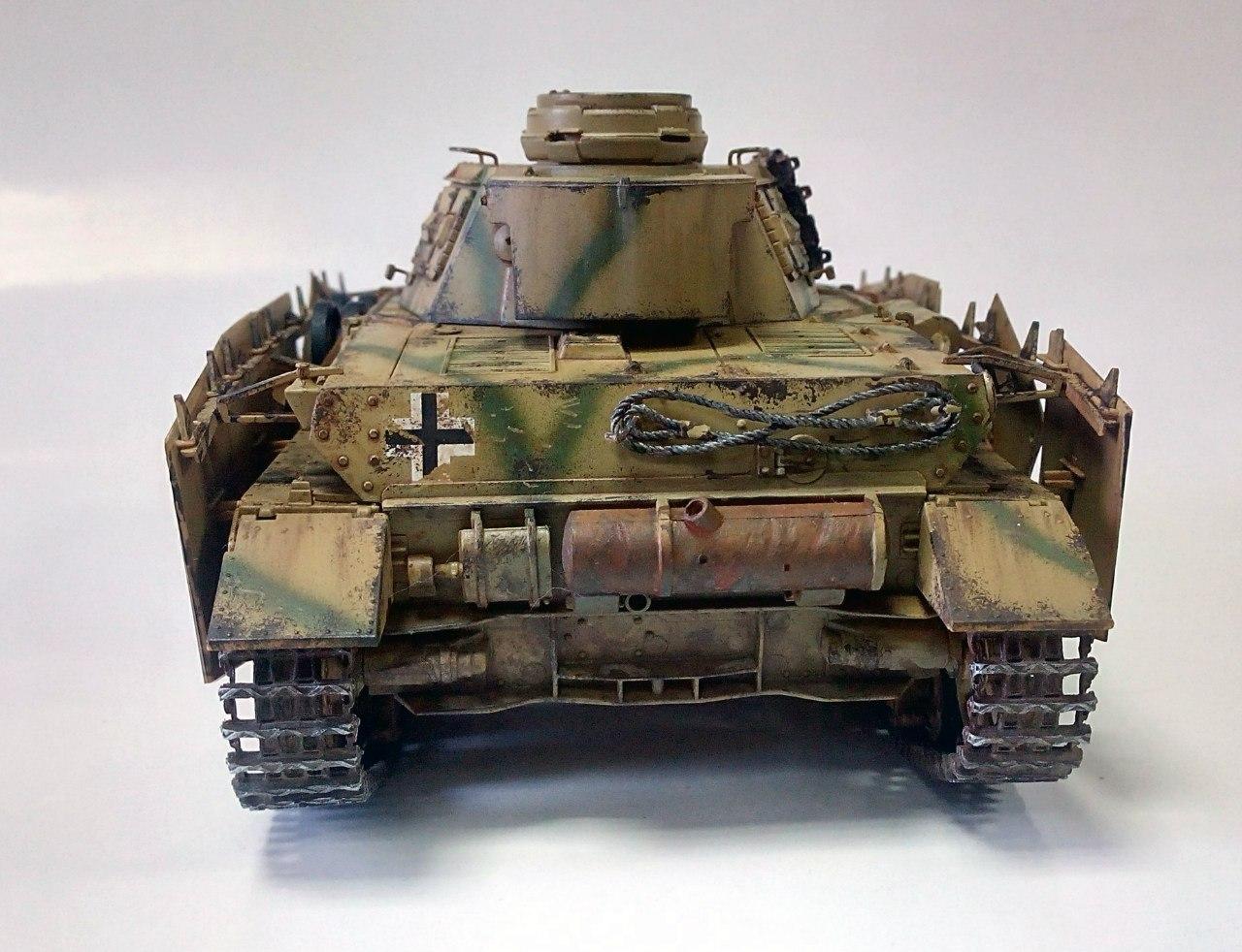 Бронетехника и артиллерия NLRMd71HLLQ