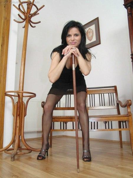 Lena Cova Nude Photos 80