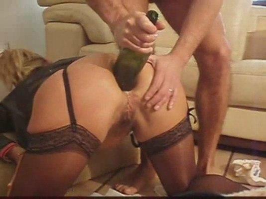 Порнофото зияющий анус бесплатно фото 377-565