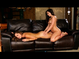 Lola Foxx, Remy LaCroix [HD 720, lesbian]
