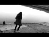 Swanky Tunes feat. Christian Burns (Going Depper Remix)