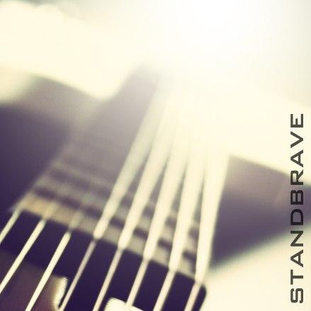 Standbrave - Standbrave / New Dawn Fades (Single) (2014) MP3