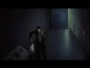 Тетрадь смерти (11 серия)