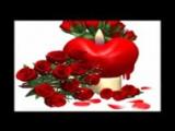 vidmo_org_Samaya_khoroshaya_pesnya_pro_lyubov_luchshaya_2014_goda_YA_tebya_lyublyu_gruppa_Pogoda_2015_klipy_russkie_video__14862