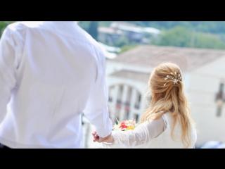 Свадьба в Грузии Сигнахи Тбилиси Кварели