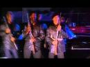 Queen Latifah, Yo-Yo, TLC, MC Lyte, Nefertiti, Salt-N-Pepa, Patra, Meshell Ndegeocello - Freedom