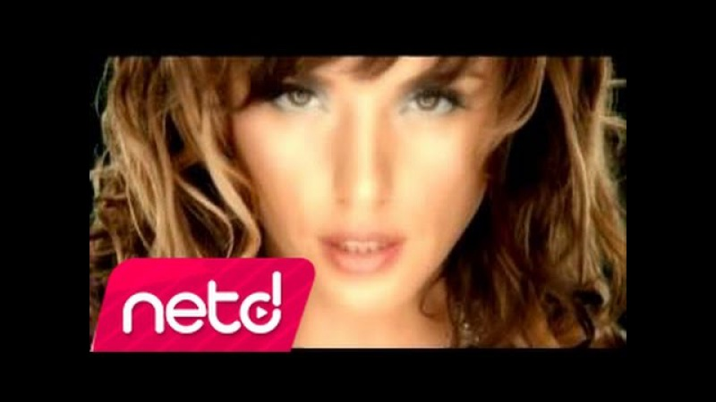 Gülşen - Of Of (Dance Remix)