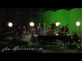 Van Morrison - Astral Weeks I Believe I've Transcended (live at the Hollywood Bowl, 2008)