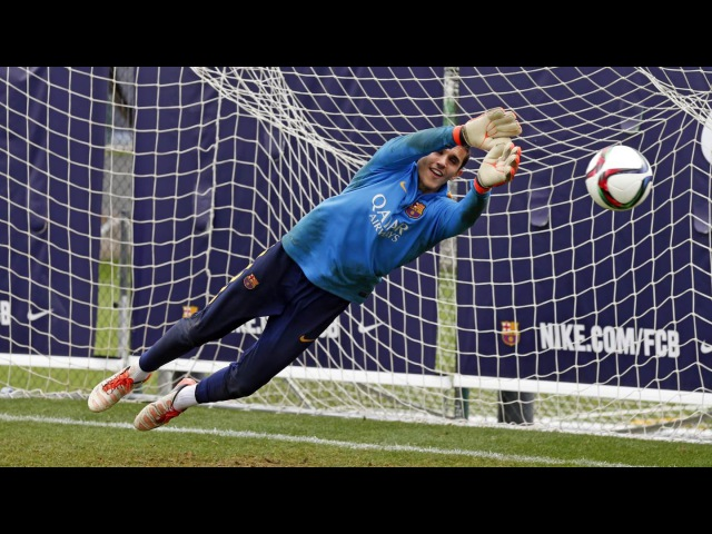 FC Barcelona training session: Squad list announced for match at Villanovense