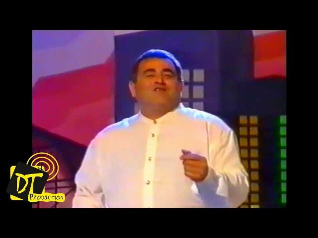Արամ Ասատրյան (Aram Asatryan) - Karotac srtov HD