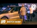 Desperado Ft Corleone Skrapz - Kawasaki (Music Video) | Link Up TV