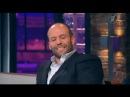 Видео подборка #12 - Джейсон Стэтхэм, Саша Грей, Везунчик, Футбол, UFC (21.09.2014)