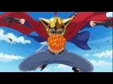 One Piece 678 русская озвучка OVERLORDS / Ван Пис - 678 серия на русском