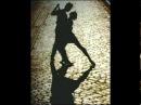 О Богомолець Танго на вірш Олени Теліги