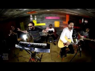 Capital Cities - Safe and Sound - Live & Rare Session HD