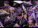 Exigence mvmt 1 - have you ever had a dream like this MxE live @ roulette