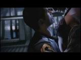 Секс в играх: секс в игре Mass Effect 2 (Масс эффект 2)