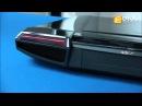 Ноутбук ASUS Lamborghini VX7Sx - Это мой ноутбук из прошлого))