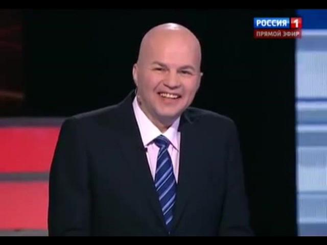 Соловьёв Trolling 80 lvl