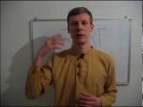 Намах Шивая разъяснение написания, произношения, перевод