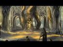 Elves of Middle Earth Эльфы Средиземья