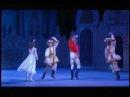Nutcracker Cojocaru 2 act part 4 Trepak: Russian Dance .avi