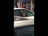 Публичный секс в центре Алматы видео 18