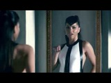 INNA - Bop Bop (feat. Eric Turner) Official Music Video