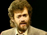 Terence McKenna - Complete Program - Hallucinogens &amp Culture  --Thinking Allowed w Jeffrey Mishlove
