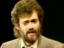 Terence McKenna Complete Program Hallucinogens Culture Thinking Allowed w Jeffrey Mishlove