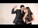 Как танцуют пары!