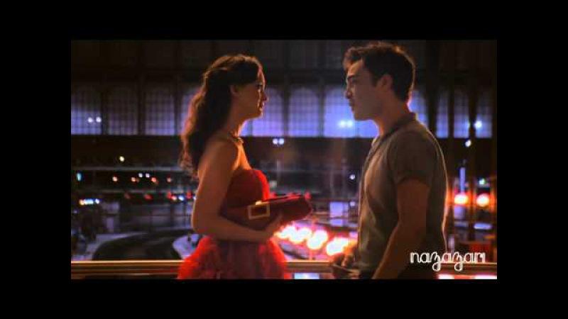 Gossip Girl ~ 4x02 Chuck Blair || Best Scene ♥